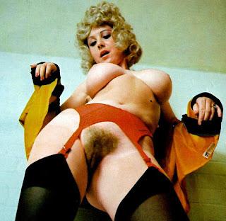 Hot Girl Naked - rs-tumblr_ob6n1lyWrH1rlvq3to1_1280-781424.jpg