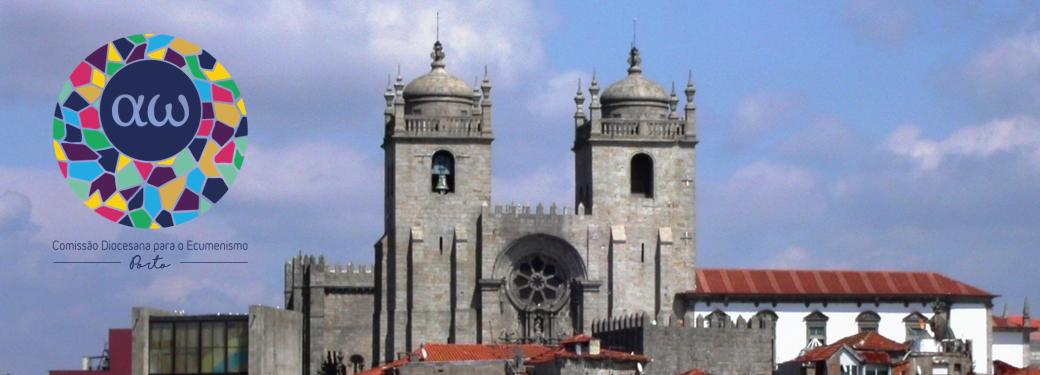 Comissão Diocesana para o Ecumenismo - Porto