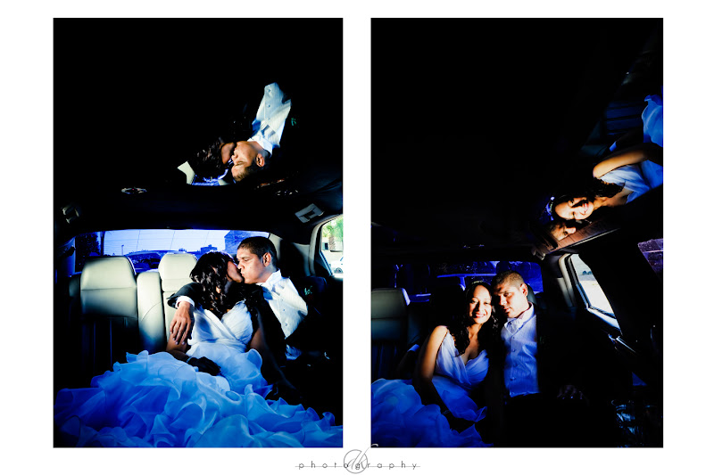 DK Photography Collage2BR Bronwyn & Garth's Wedding in Paarl