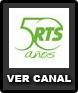 Ver RTS en vivo
