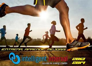 Escuela Intelligent Interval Palma de Mallorca