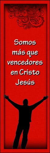 Gifs y Fondos PazenlaTormenta: SEPARADORES CRISTIANOS PARA LIBROS