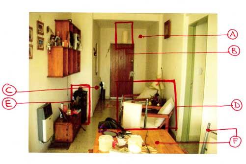Renata Maida Architetto Il Blog: IDEE. Consigli per migliorare un ...