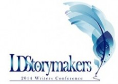 Join me at Storymakers!