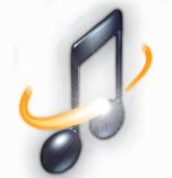 Logo Songr 2.0.2378 Free Download