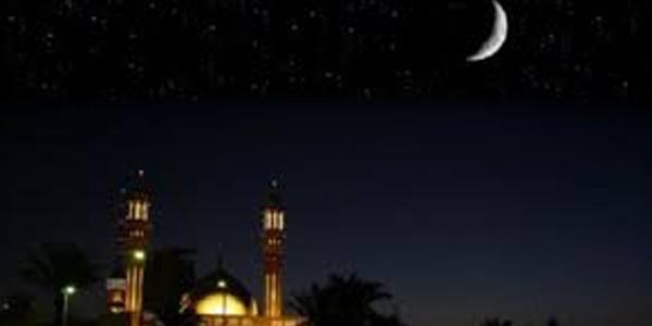 Tanda dan Ciri-ciri Malam Lailatul Qadar