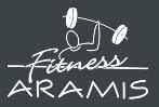 salle de Fitness FITNESS SALLE SPORT ARAMIS CLUB MONS HAINAUT