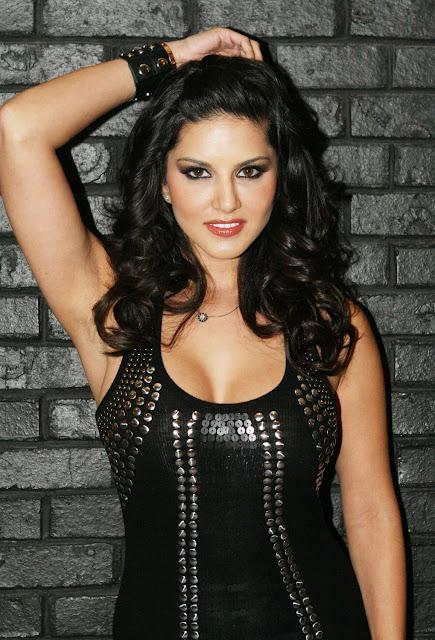 Sunny Leone New Latest Photos 2012