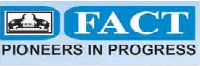 FACT The Fertilisers and Chemicals Travancore Ltd Recruitment March-2014