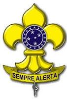 Grupo de Escoteiros Sebastião Martins