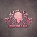 [PH] Pink Hustler