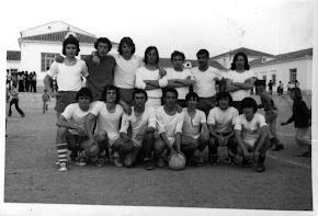 La historia del deporte de Safa Baena