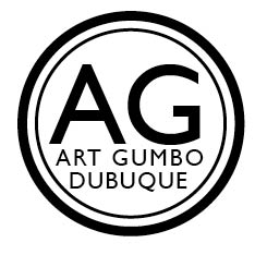 ART GUMBO DUBUQUE