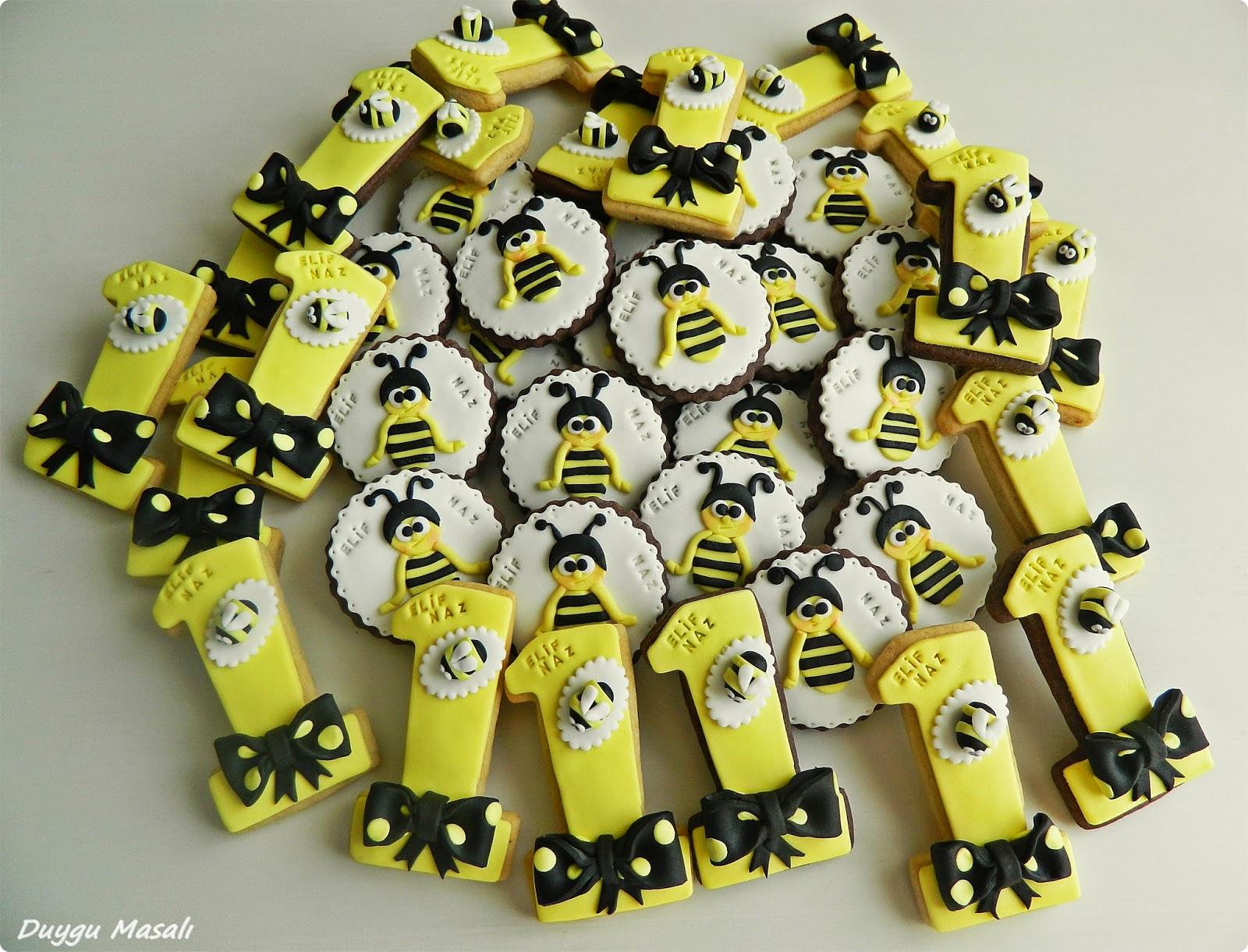 edirne arı maya butik pasta kurabiye