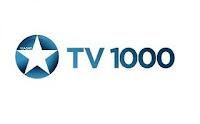 TV 1000-uzivo
