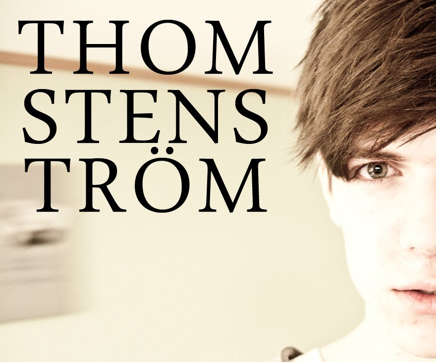 thom stenstrm