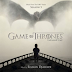 Ramin Djawadi - Game Of Thrones (Music from the HBO Series) Season 5 (Original Soundtrack) [2015] [OST][320Kbps]