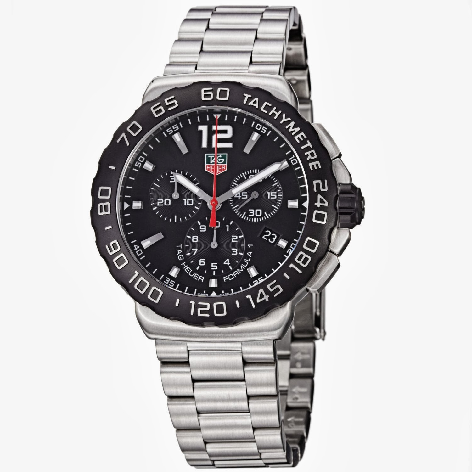 expensive mens watches tag heuer