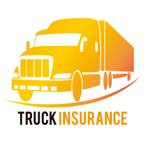 Truck Insurance - Commercial Trucks