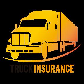 Truck Insurance - Commercial Trucks