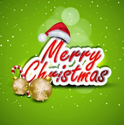 Christmas-baubles-backgrounds-vector-graphic-image