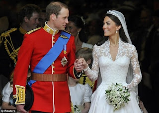 fotos do Vestido da Kate