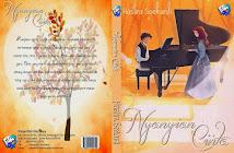 Karyaku Nyanyian Cinta