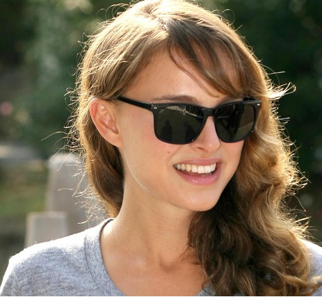Ray Ban Aviator For Round Face