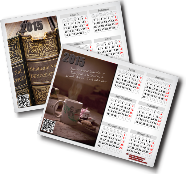 http://sindet-sedatu.org.mx/web/doctos/cal2015/calendario_semestral_2015.pdf