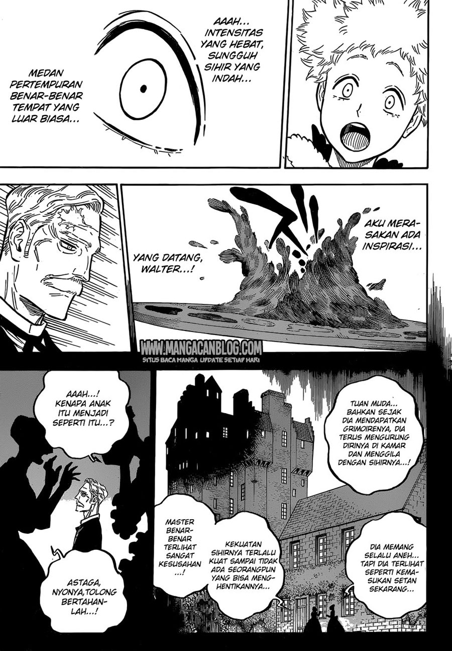 Black Clover Chapter 118-12