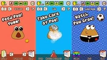 Kumpulan Game Android