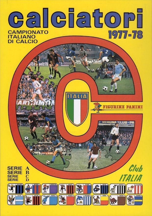 figurina CALCIATORI IMPERIA 1967//68 NUMERO 61 INTER SARTI