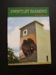 A20-SWIFTLET BOOK IN ENGLISH