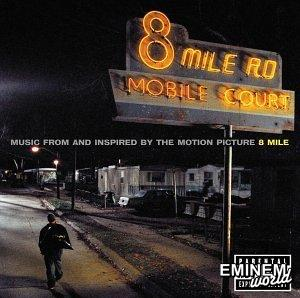 Eminem-8Mile-The_Battles-Exclusive-2003-KiCKER