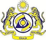 Royal Malaysian Customs Department