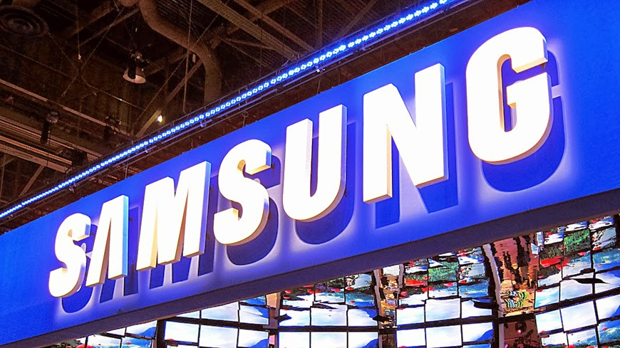 Samsung wholesaler, US, distributor