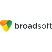 jobs in Broadsoft