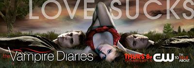 http://4.bp.blogspot.com/-W9rQGdrTSb8/TanEs_pjlqI/AAAAAAAAA10/rRWxWnQMqQA/s1600/love-sucks-poster.jpg