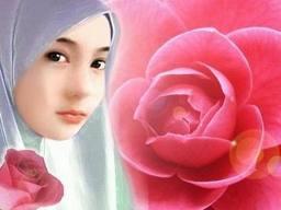 8 Sifat Wanita Yang Disuka Ma Cowok