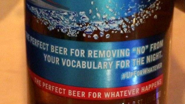 http://www.khq.com/story/28924007/bud-light-label-causes-controversy