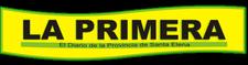 LA PRIMERA
