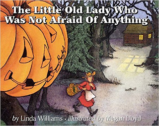 http://www.amazon.com/The-Little-Lady-Afraid-Anything/dp/0064431835