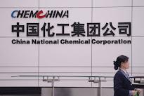 ChemChina logra el visto bueno de EEUU para comprar el gigante de las semillas Syngenta