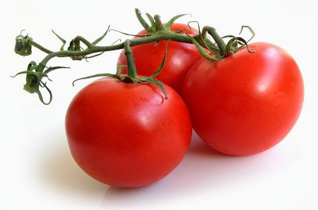 итальянский помидор