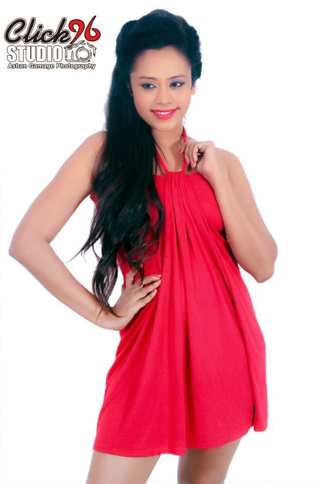 Tharaka Wijesingha red legs