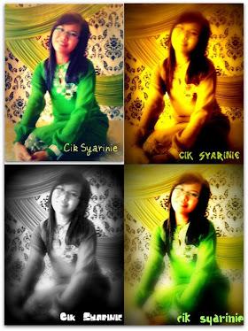 ♥ my edited..♥
