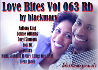 Love Bites Vol 063 Rb [blackmary]03112012