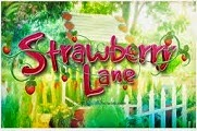 Strawberry Lane September 16 2014