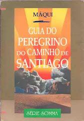 DICA DE LEITURA: