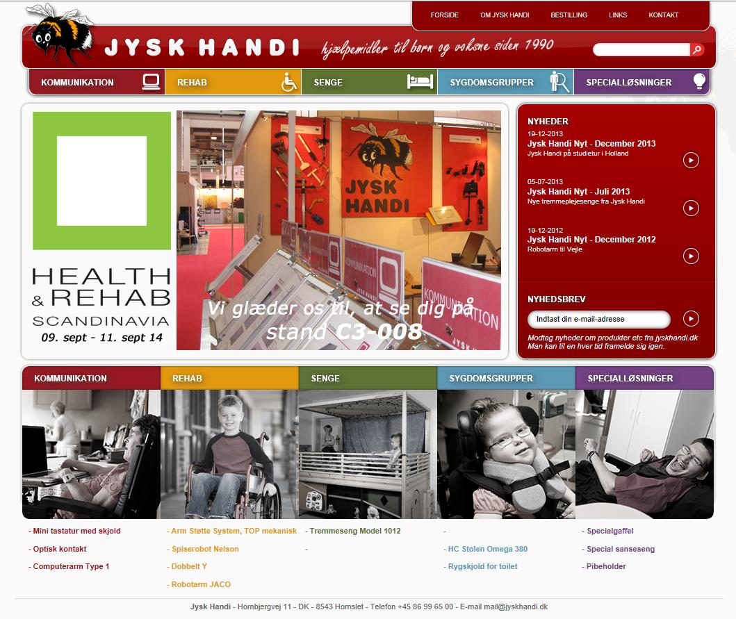 www.jyskhandi.dk